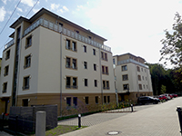 th neubau mfh 02