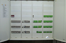 th knx anlage 01